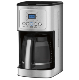 Featured Product 14-Cup Programmable Coffeemaker