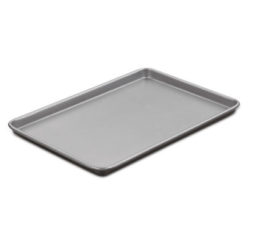"""Featured Product 15"""" Baking Sheet"""