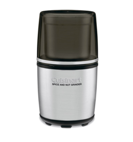Featured Product Electric Spice-and-Nut Grinder