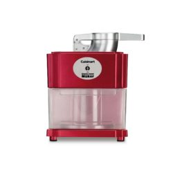 Featured Product Snow Cone Maker