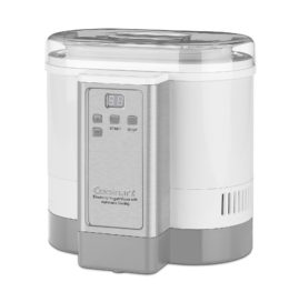Featured Product Electronic Yogurt Maker