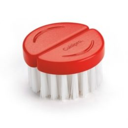 Featured Product Flexible Mushroom Brush