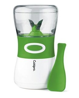 Featured Product Herb Chopper
