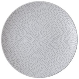 Featured Product D & V Cobble Accent / Dessert Plates
