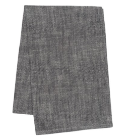 Featured Product Emerson Dishtowel
