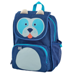 Featured Product Delancey Doggie Big Apple Buddies Backpack