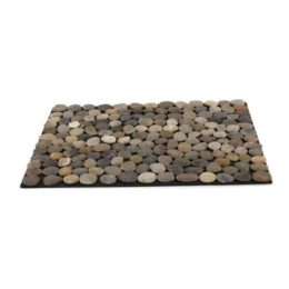 Featured Product Beach Stone Doormat