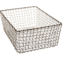 Featured Product Cabo basket