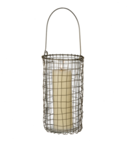 Featured Product Cabo Lantern