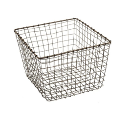 Featured Product Cabo™ Storage Nest