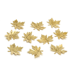 Featured Product Cassini Leaves