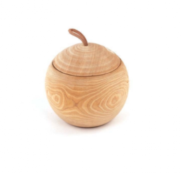 Featured Product Cyprus Bowl