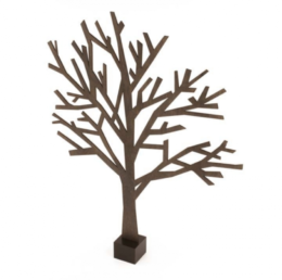 Featured Product Extra Large Sherwood Tree