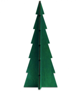Featured Product Extra Large Tannenbaum Tree
