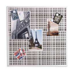 Featured Product MacGregor Message Board