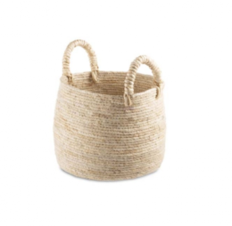 Featured Product Maiz Basket