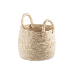 Featured Product Maiz Basket