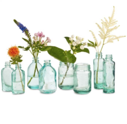 Featured Product Mason™ Vase Set