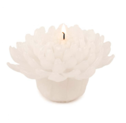 Featured Product Mum™ Candle