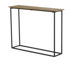 Featured Product Pietra Console Table
