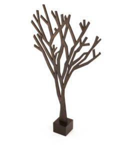 Featured Product Sherwood™  Tree (Medium)
