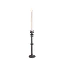 Featured Product Spindle Candlestick