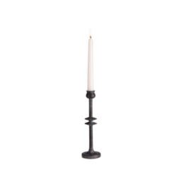 Featured Product Spindle Candlesticks