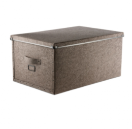 Featured Product Stockholm Storage Box