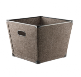 Featured Product Stockholm Storage Nest