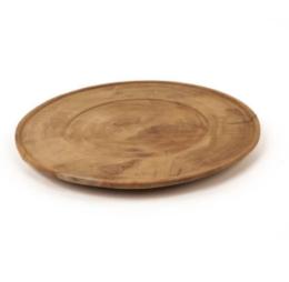 Featured Product Takara Centerpiece Plate