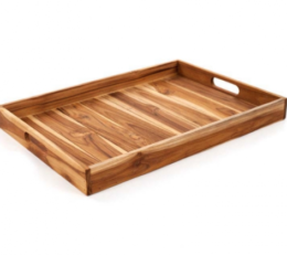 Featured Product Takara Tray
