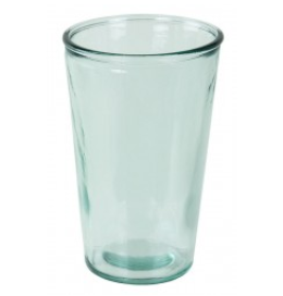 Featured Product Recycled Drinking Glass (18 oz.)