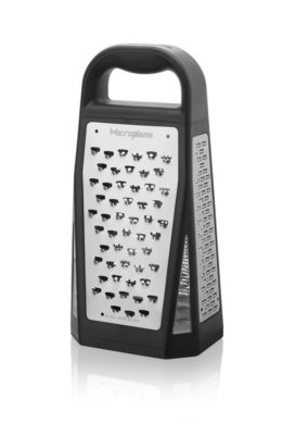 Featured Product Elite Box Grater