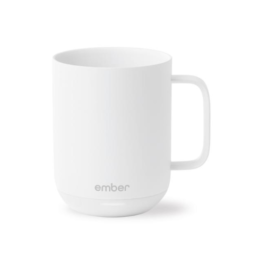 Featured Product Temperature Controlled Mug