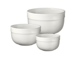 Featured Product Mixing Bowl Set