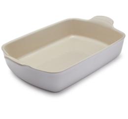 Featured Product Modern Classics Rectangular Baker
