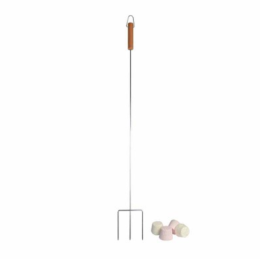 Featured Product Marshmallow Sticks