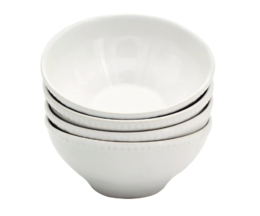 Featured Product Algarve Cereal Bowls