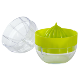 Featured Product Juice N Pour Compact Lemon and Lime Juicer