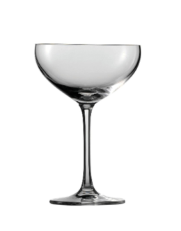 Featured Product Bar Special Saucer Champagne Glass