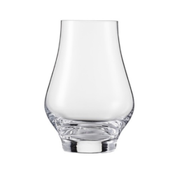 Featured Product Bar Special Whiskey Nosing Glass