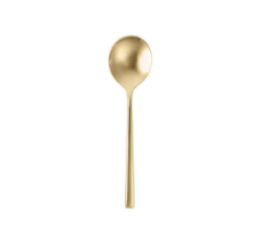 Featured Product Bouillon Spoon