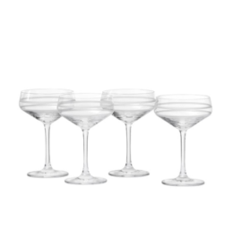 Featured Product Cocktail Coupe