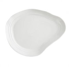 Featured Product Contexture Platter
