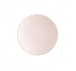 Featured Product Heirloom Blush Dinnerware