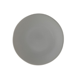 Featured Product Heirloom Salad Plate