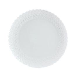 Featured Product La Porcellana Bianca Momenti Salad Plate