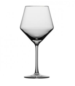 Featured Product Schoot Zwiesel Stemware