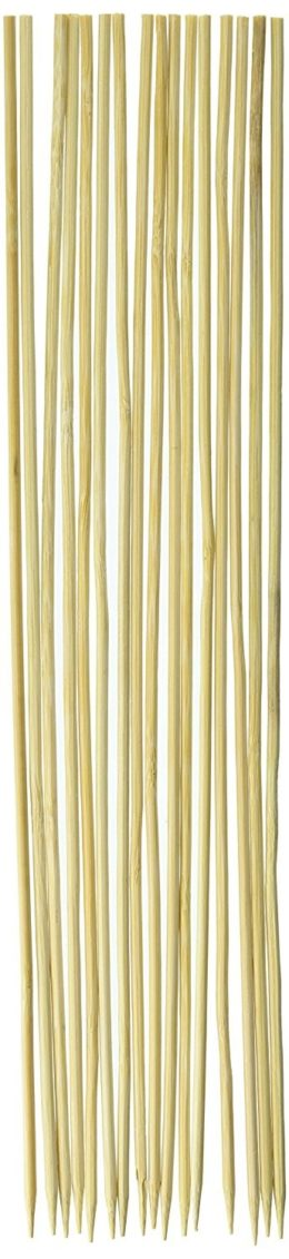 Featured Product Bamboo Skewers