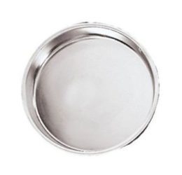 Featured Product Round Cake Pan